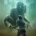 Prey Day: Survival - Craft & Zombie icon