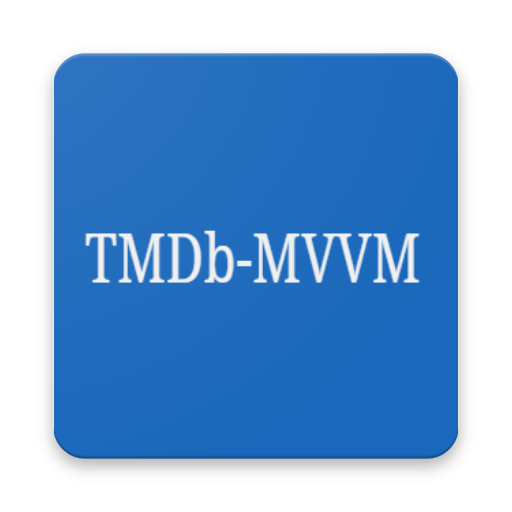 the movie database tmdb - 512×512