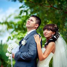 Wedding photographer Andrey Lavrenov (lav-r2006). Photo of 27.10.2012