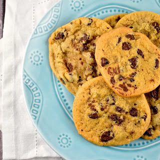 Weight Watchers Cookies Recipes.