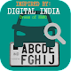 Vahan Info - Indian RTO Download on Windows