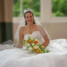 Wedding photographer Steve Lewis (SteveLewis). Photo of 02.03.2018