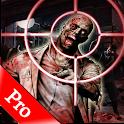 Zombie Encounter Trigger icon