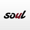 SOUL STUDIOS - SPIN & YOGA icon