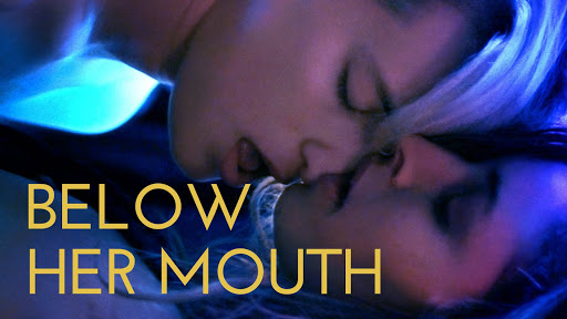 below her mouth dublado download torrent