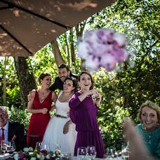 Fotógrafo de bodas Quico García (quicogarcia). Foto del 17.06.2015