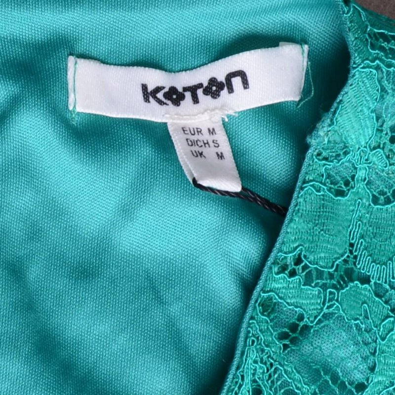 پیراهن زنانه کوتون کد 1101