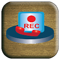 EASY CALL RECORDER-2017 icon