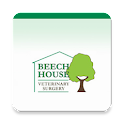 Beech House Veterinary Surgery icon