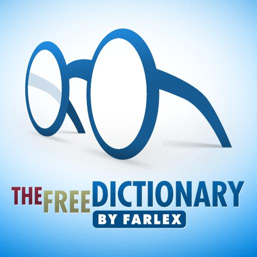 TheFreeDictionary.com – Farlex avatar image