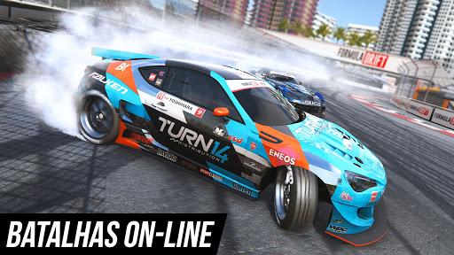 Torque Drift screenshot 1
