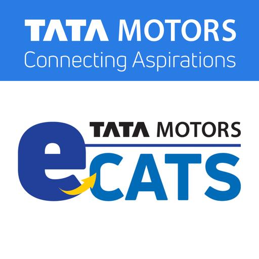eCATS Mobile Application