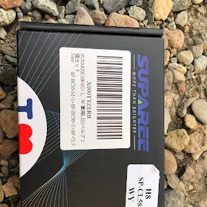 エクストレイル T32のカスタム事例画像 こうやんさんの2021年04月06日21:08の投稿