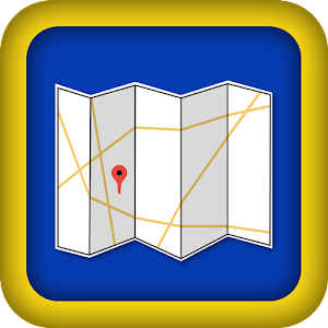 NCAT Maps 1.23.2 latest apk download for Android • ApkClean