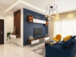 accent-wall-ideas-for-bright-living-rooms