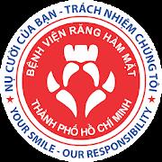 BV Răng Hàm Mặt TPHCM - Đặt khám online