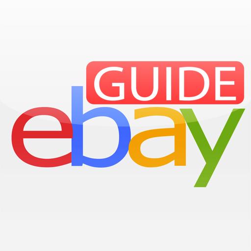 Guide for eBay Save Bid Tips