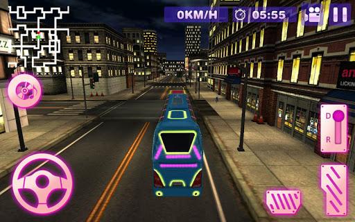 Party Bus Simulator II 2.0 screenshots 6