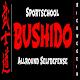 Bushido Nieuwegein