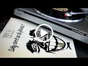Video: Spinning Days