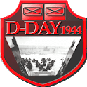 D-Day 1944 (full) icon