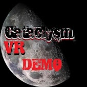 CATACLYSM VR DEMO 1