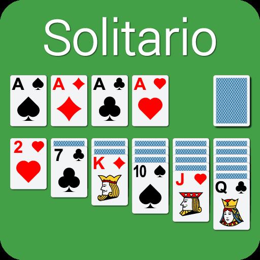 Solitario Gratis En Español