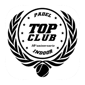 PADEL TOP CLUB Gratis