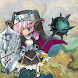 Management : Lord of Dungeons - Androidアプリ