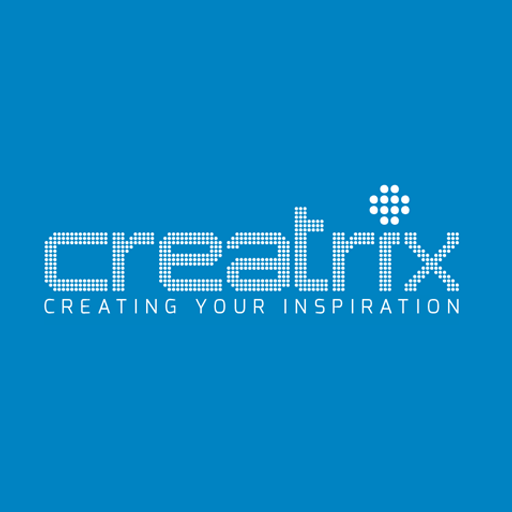 Creatrix Digital Agency avatar image