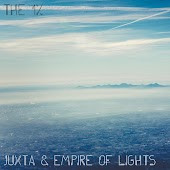 The 1% (feat. Empire of Lights)