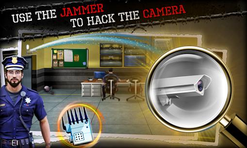 Room Jail Escape – Prisoners Hero 3