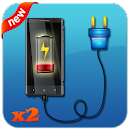 Fast Charger 2016 v 1.0