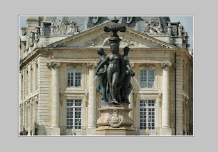 Photo: place de la Bourse