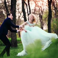Wedding photographer Alena Korchagina (fotoceh1). Photo of 13.06.2018