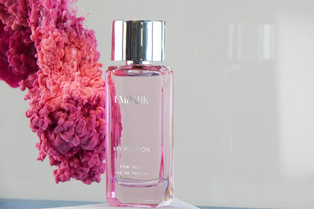 budget-friendly-perfumes-that-feel-expensive-embark