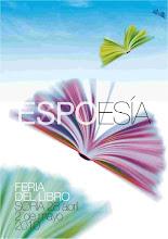 Photo: Presentación en Soria  - 29/abr/2010