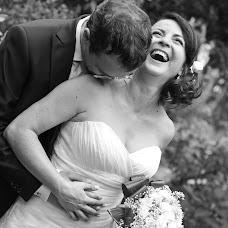 Wedding photographer Valentina Marazzato (marazzato). Photo of 17.04.2015