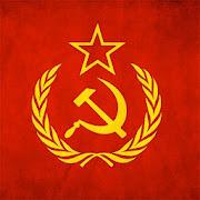 HD Communism Pics