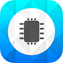CPUi - Phone Information icon