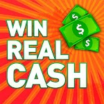 Match To Win - Real Money Giveaways & Match 3 Game 0.9.93