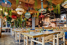 Фото №2 зала Ресторан «На Мосфильмовской»
