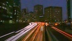 Boston's Big Dig thumbnail