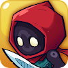 Sword Man - Monster Hunter APK Icon