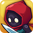 Sword Man - Monster Hunter (Kötetlen) icon