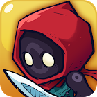 Sword Man - Monster Hunter (Unreleased) icon