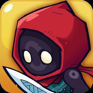 Sword Man - Monster Hunter (Unreleased) APK Cracked Download