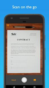 JotNot Pro – PDF Scanner App 2.0.1 APK Mod Latest Version 1