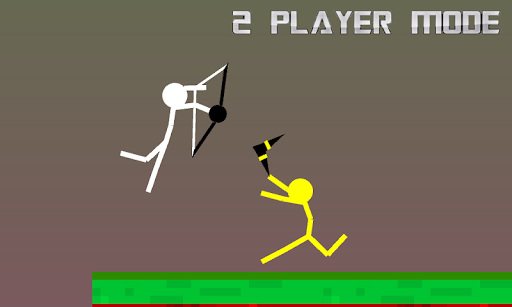 Supreme Duelist Stickman 1.6.4 {cheat|hack|gameplay|apk mod|resources generator} 2