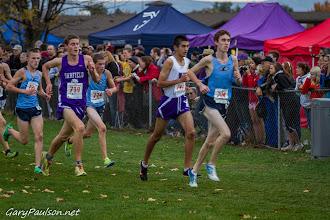 Photo: 4A Boys - Washington State Cross Country Championships   Prints: http://photos.garypaulson.net/p358376717/e4a5c901c